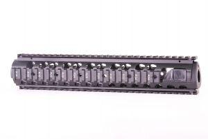 Cyma Garde-Main RAS Type M16A4