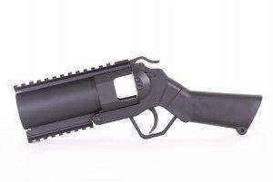 Cyma Lanceur de grenade 40mm