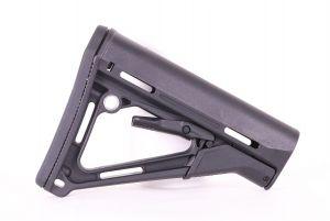 Cyma Crosse CTR pour M4/M16