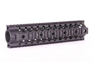 Cyma Garde main RAS 10'' M4