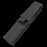 Condor Porte Chargeur P90 / UMP45 Simple - Noir