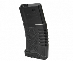 Amoeba Chargeur M4 AEG Mid-Cap 140BBs (Noir)