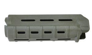Magpul PTS Garde-main MOE (FG)