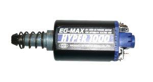 Marui Moteur EG1000 Hi-Torque