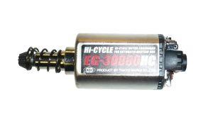 Marui Moteur EG30000 Hi-Cycle