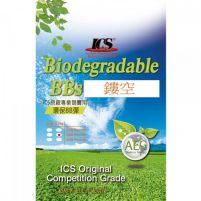 ICS Billes Bio 0,25g (1kg)