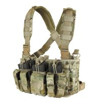 Condor Chest Rig Recon – Multicam