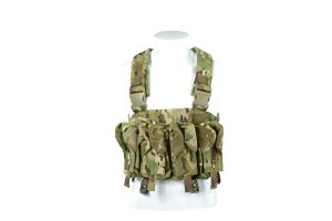 MODI LBT AK Tactical Chest Rig (MC)