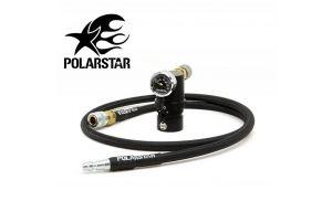 "PolarStar Micro Regulator Gen2 QD(42"" - Noir)"
