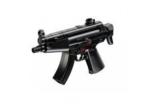 H&K Mini MP5 0.08J (Noir)