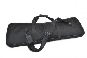 MODI Housse 914mm (Black)