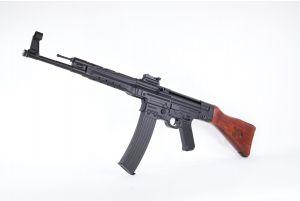 AGM MOD MP44 AEG