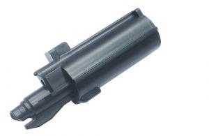 Guarder Nozzle Renforcé pour SMG7 GBBR Marui