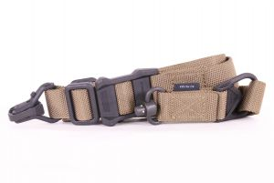 Magpul MS3® 1 point QD Sling GEN2 (Coyote)