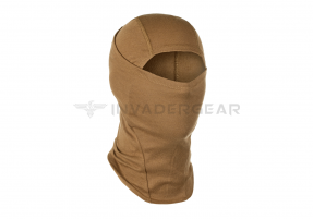 Invader Gear Cagoule MPS Coyote