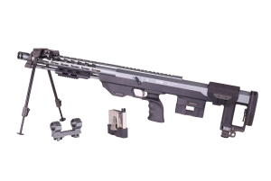 Ares Sniper DSR-1 Gaz