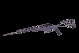 Ares M40A6 (Noir)