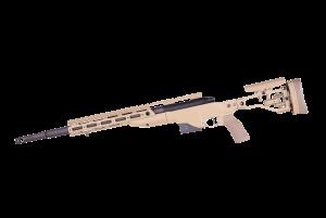 Ares M40A6 (DE)