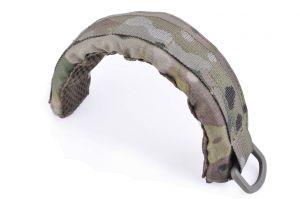 Earmor Headband pour M31/M32 - Multicam