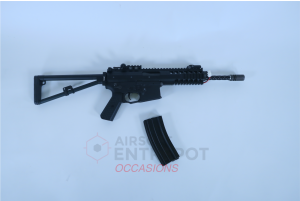 Occasion - WE KAC PDW Long AEG (Noir)