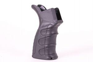 Element Grip G16 Slim (Noir)