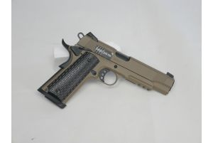 Occasion-Army Armament 1911 Kimber GBB (R28 / Tan)