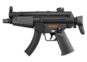 Marui MP5A5 Mini