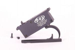 PDI Bloc Détente Type 96