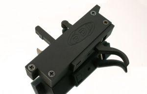 PDI V-Trigger pour APS-2