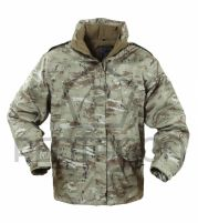 Pentagon GEN V Jacket Pentacamo