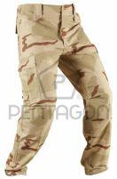 Pentagon Pantalon BDU Rip-Stop DCU