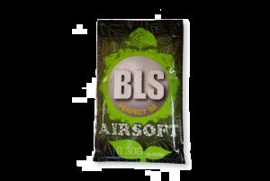BLS Billes Bio 0.30g (Sac de 1 kg)