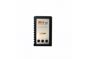 Chargeur Imax B3RC 10w
