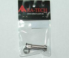 Ra-Tech Pièce 64 Renforcée pour WE MK16-L/PDW [AWSS]