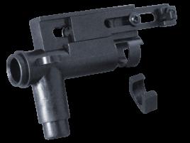 LCT Bloc Hop-Up AK AEG