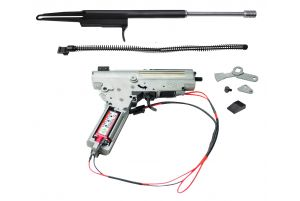 AK EBB Kit (L)