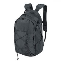 Helikon Sac à Dos EDC Lite (Shadow Grey)