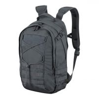 Helikon Sac à Dos EDC (Shadow Grey)