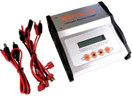 Chargeur de Batterie Universel Imax B6 Pro AC NiMh/LiPo/LiFePo