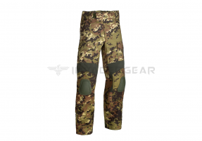 Invader Gear Combat Pants Predator Vegetato