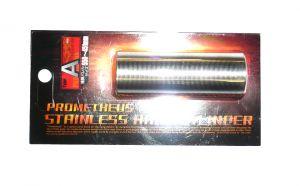 Prometheus Cylindre Type A