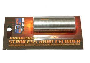 Prometheus Cylindre Type D