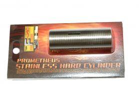 Prometheus Cylindre Type F