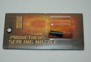 Prometheus Nozzle pour AUG