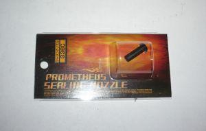 Prometheus Nozzle pour AR366