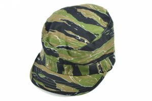 Propper Casquette BDU Asian Tiger Stripe