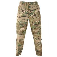 Propper Pantalon ACU Battle Rip Multicam
