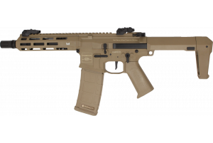Poseidon Punisher 1 AEG (Tan)