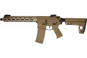 Poseidon Punisher 4 AEG (Tan)