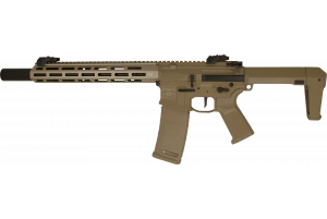Poseidon Punisher 5 AEG (Tan)